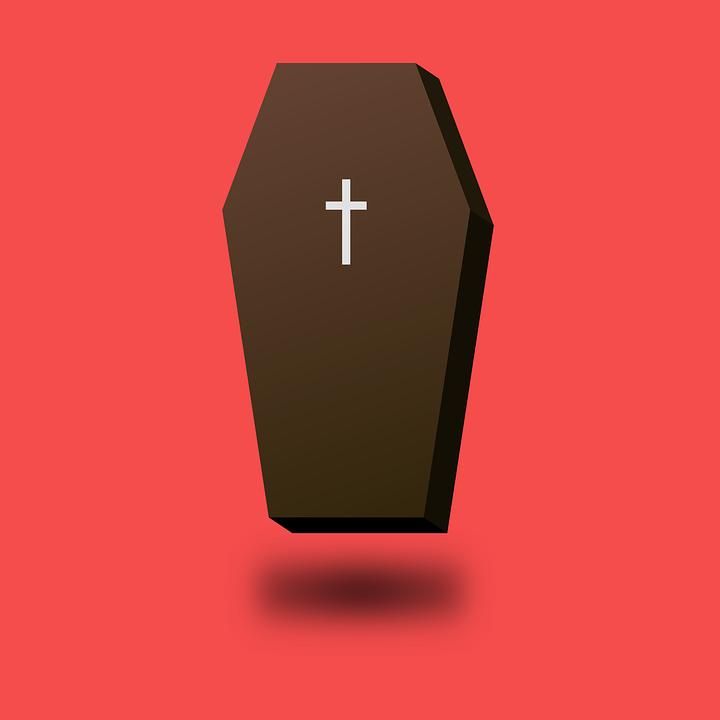 Har du brug for en bedemand i Vamdrup eller Haderslev? Læs med her.